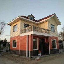 张家口外墙挂板厂家PVC挂板墙面装饰板外墙改造护墙板环保建材