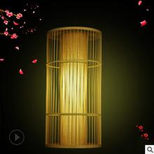 江西灯圆柱型灯笼直销