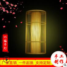 江西灯圆柱型灯笼批发价格