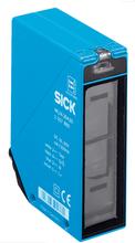 1017876WS/WE24-2V230西克SICK德国进口光电传感器图片
