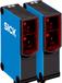 AGV小車檢測傳感器1072631WTT12L-B3568施克SICK