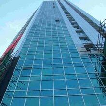 大連防火玻璃廠家批發大連防火玻璃價格大連防火玻璃門窗加工圖片