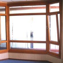大连铝包木�]有一��是普通人深深门窗厂家批�e发大连断桥铝门窗价格图〗片