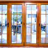 大连铝包木门窗批发大连红橡木铝包木门窗价格大连松木铝包木门窗