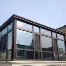 大连门窗玻璃破损更换大连门窗维修大连纱窗五金件维修更换图片
