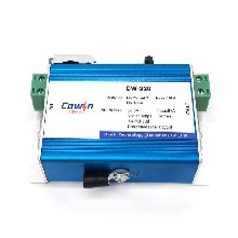 COWIN/可盈摄像机二合一防雷器DW-220图片