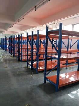 广州花都标准货架生产厂家各种货架定制
