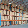 标准货架生产厂家