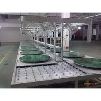 广州市黄浦区流水线生产厂家