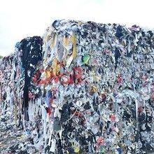 浙江省金華市回收舊衣服箱子貨、小區貨、捐贈貨、學校貨等圖片