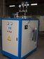 山西電熱蒸汽發生器廠家圖片