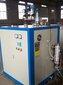 蒸汽发生器生产厂家图片