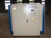 雅安免檢電熱水機組價格