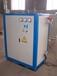 銅川免檢電熱水機組生產廠家