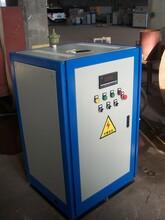 辽源免检电热水机组生产厂家图片