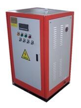 渭南免检电热水机组供应商图片