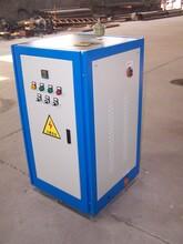 通化免检电热水机组厂家直销图片