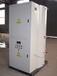 黑龍江免檢電熱開水爐價格生產廠家免檢電熱鍋爐