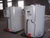 銅陵免檢電熱開水爐價格免檢電熱鍋爐