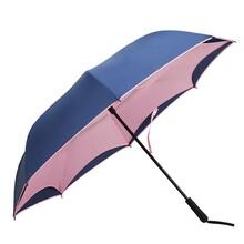 定制休闲伞报价图片