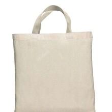 群趣棉布袋环保袋图片