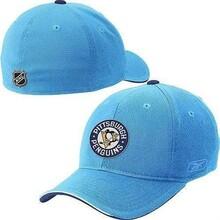 定制广告帽厂家帽子图片