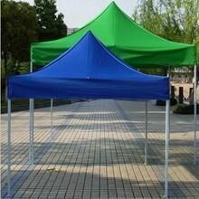罗马蓬特价批发帐篷图片