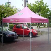 昆明广告帐篷折叠帐图片