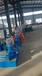 齊齊哈爾大功率液壓彎拱機高效環保