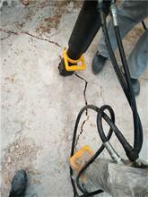 天津裂石棒劈裂棒产品信息图片