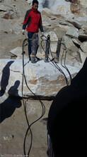 防城港硬石頭開采設備簡介說明圖片