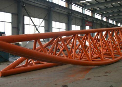 懷化液壓工字鋼快速彎曲機提高產量