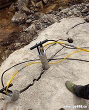 南昌基坑開挖規范要求圖片