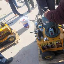 肇慶專門破巖石的設備供應商圖片