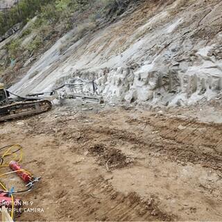 常德地基開挖規范要求圖片2