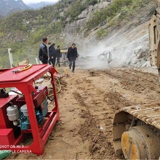 常德地基開挖規范要求圖片4