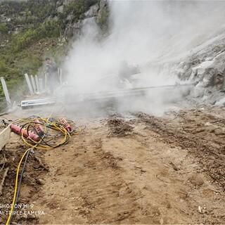 常德地基開挖規范要求圖片5