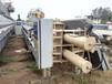 吐鲁番洗沙压泥机厂家直销