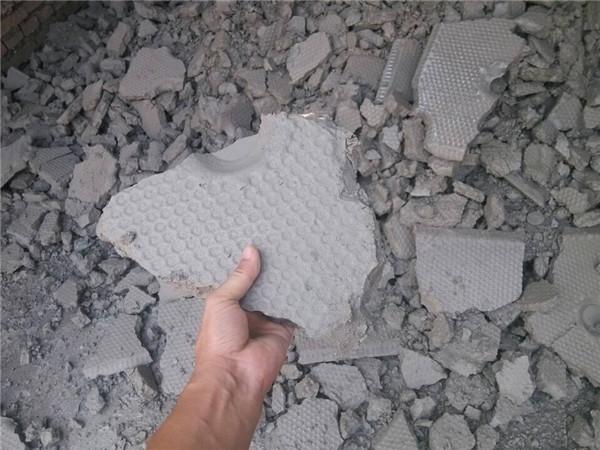 宝鸡砂石废水压滤机厂家直销