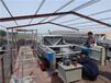 長春泥沙污水凈化自動壓濾機