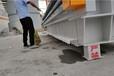 洗沙泥浆处理设备泉州售后保障