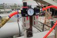 泉州泥浆固液分离压滤机生产厂家