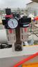 污泥壓濾機