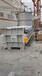 梧州洗沙泥漿循環利用污水壓濾機