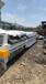 阿勒泰城市污泥脫水干化設備批發價