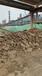 工地打樁泥漿處理設備濱海新區廠家直銷