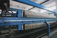 泉州铸铁压滤机滤板厂家价格