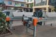阿勒泰泥漿處理壓濾機廠家