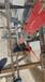 伊犁哈薩克泥水分離廂式壓濾機廠家