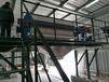 長春水洗制砂泥漿處理隔膜壓濾機廠家